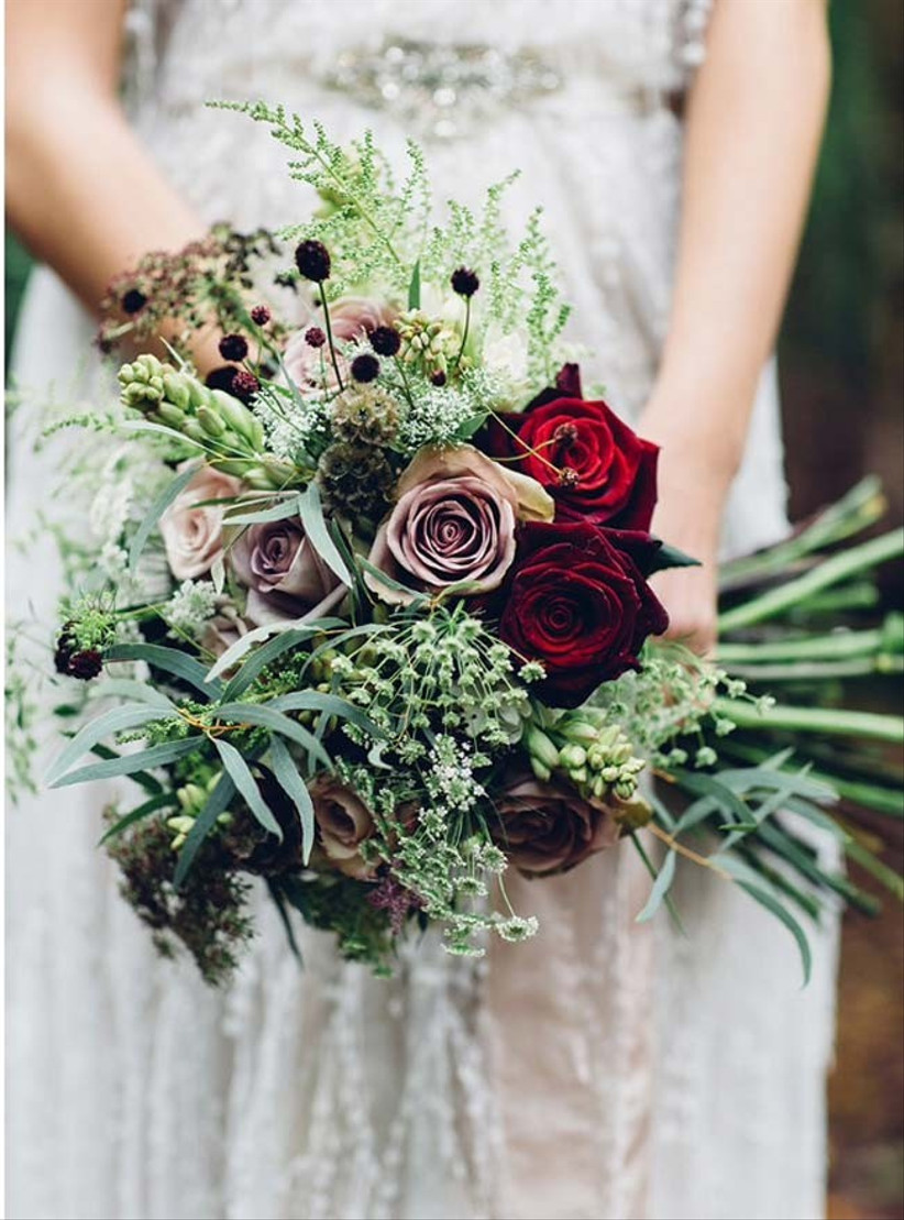 gothic-bridal-bouquet