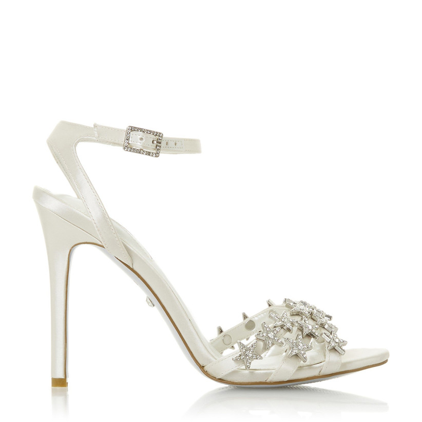 high-street-wedding-shoes-dune