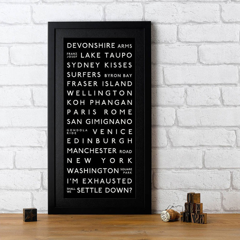 awesome-proposal-frame-destinations