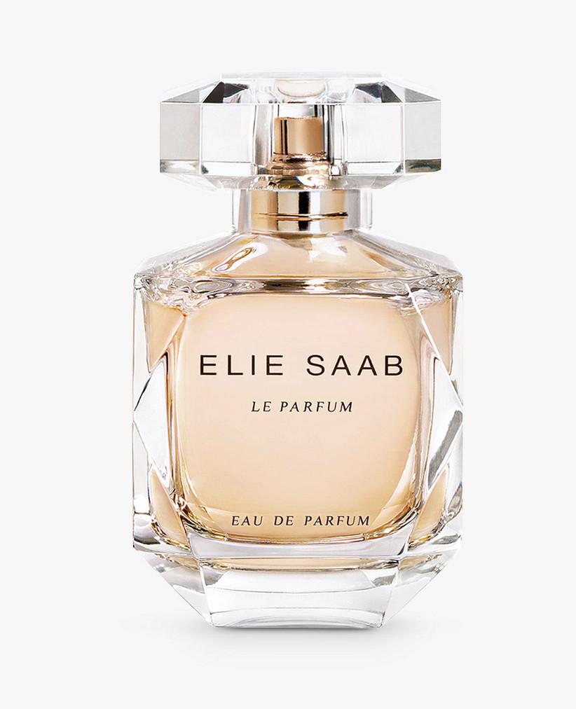 The best wedding perfumes 9