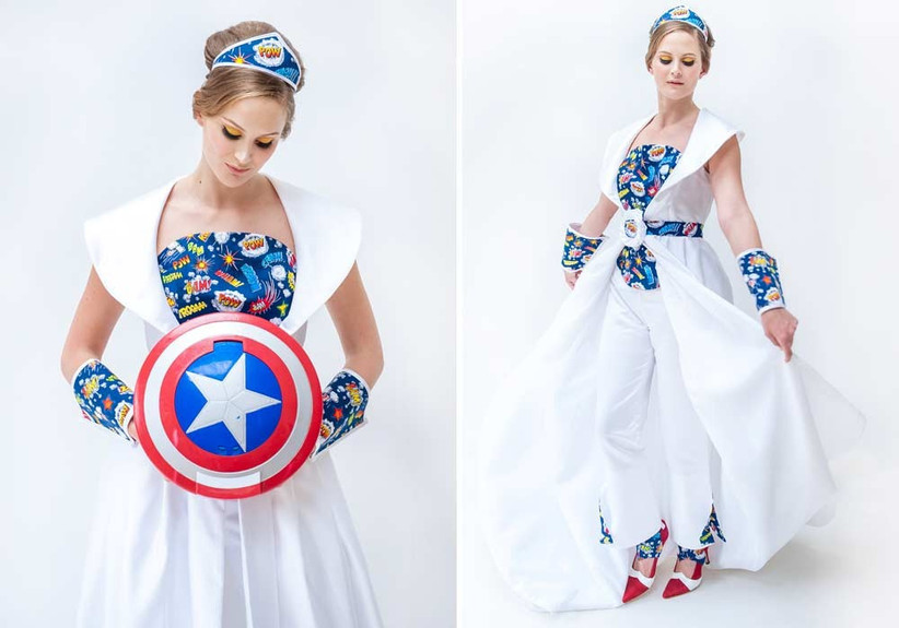 superhero-inspired-bridal-outfit