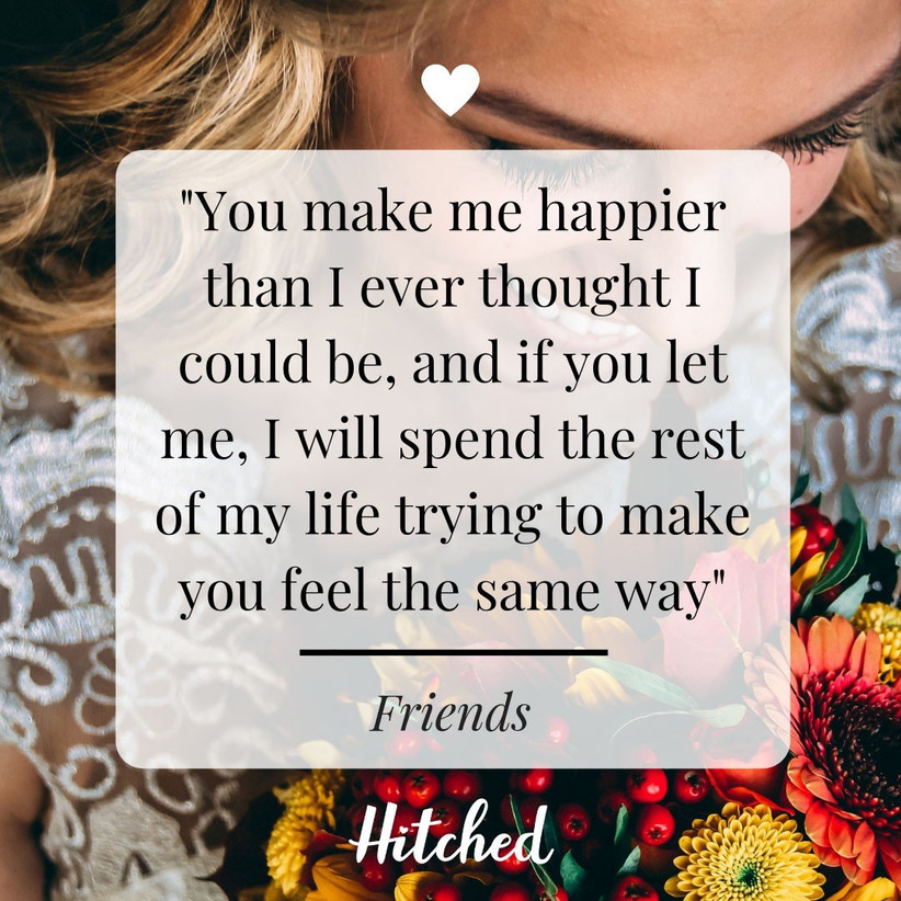 quotes-love-marriage-11