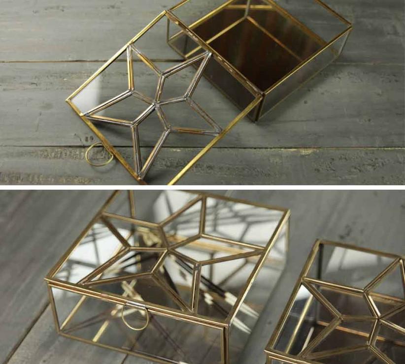 star-wedding-ring-boxes