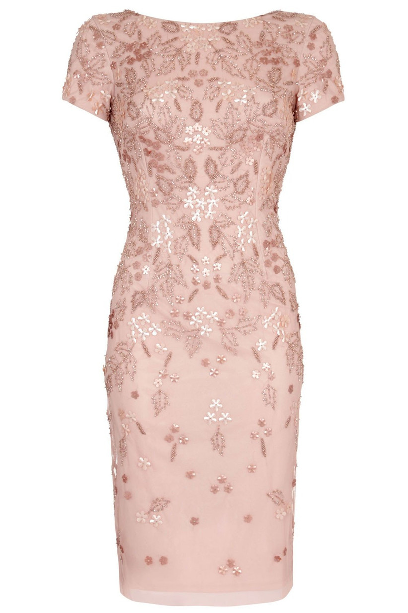 rose-gold-bridesmaids-dress-9
