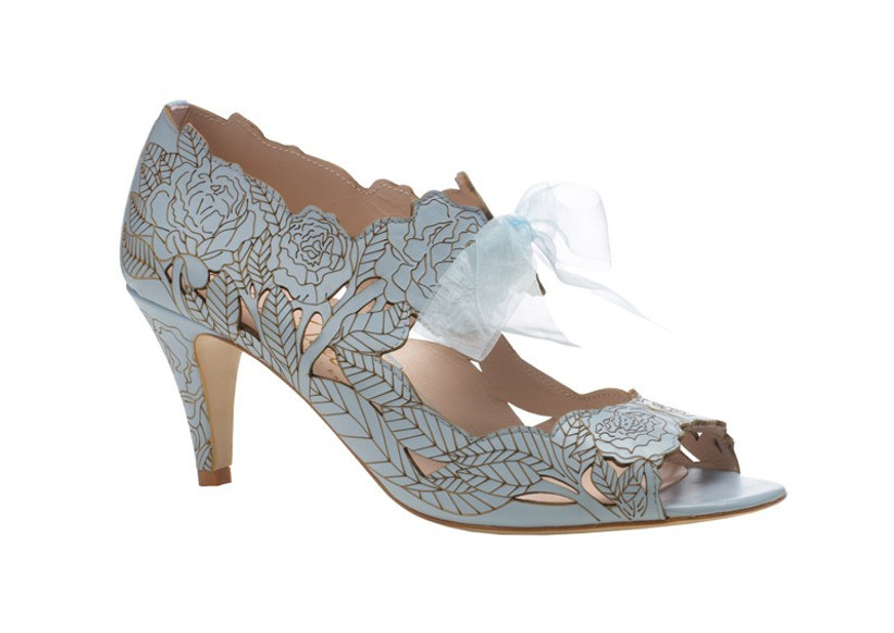 quirky-wedding-shoes