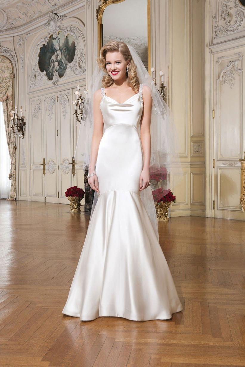 8756-by-justin-alexander-1920s-wedding-dresses