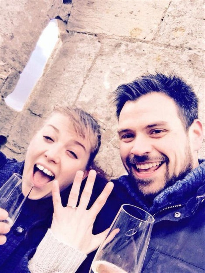 100-amazing-proposal-stories-from-hitched-co-uk-5