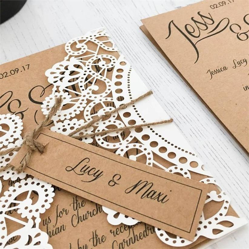 rustic-wedding-invitations-15