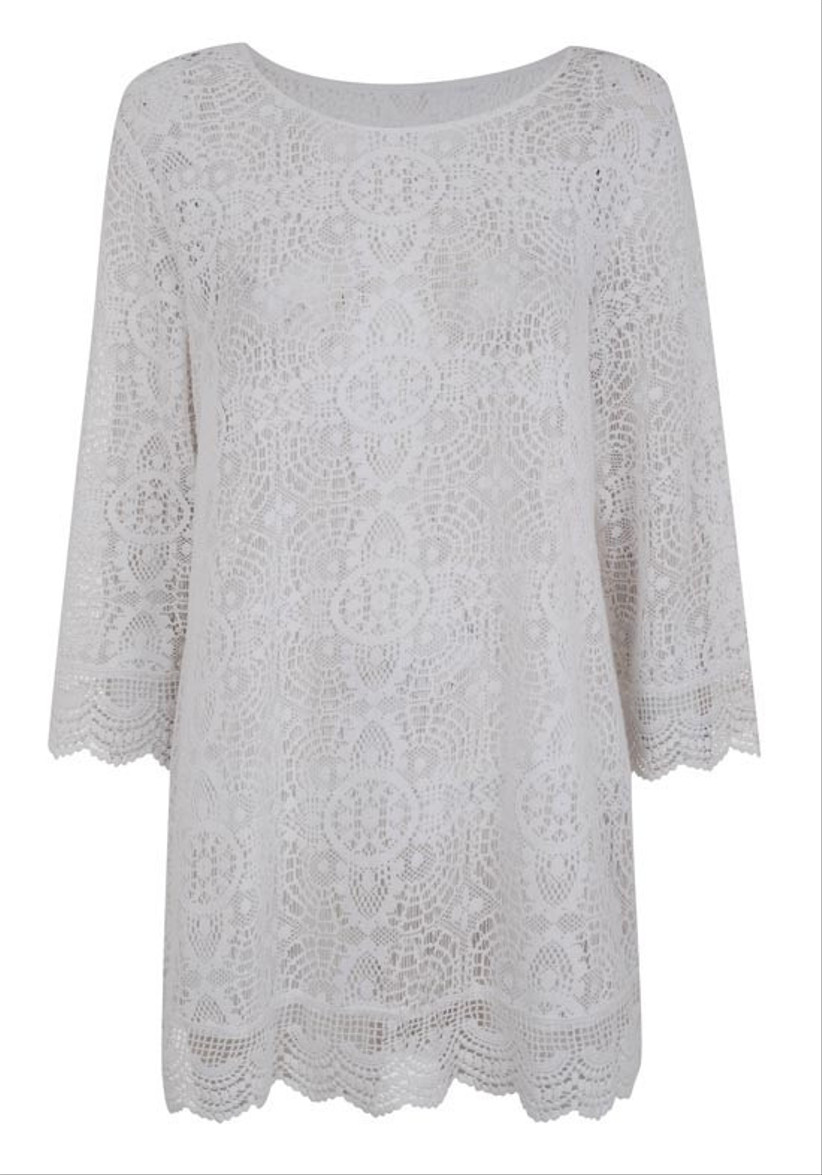 lace-dress-from-evans