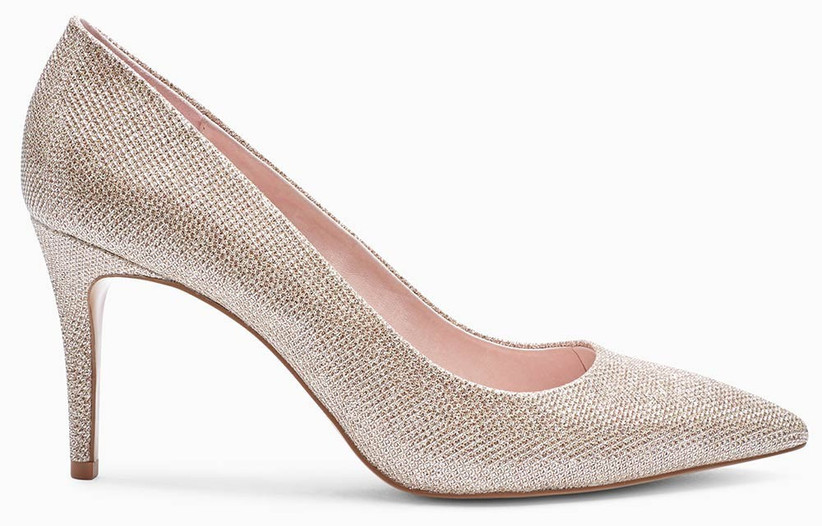 high-street-wedding-shoes-next-3