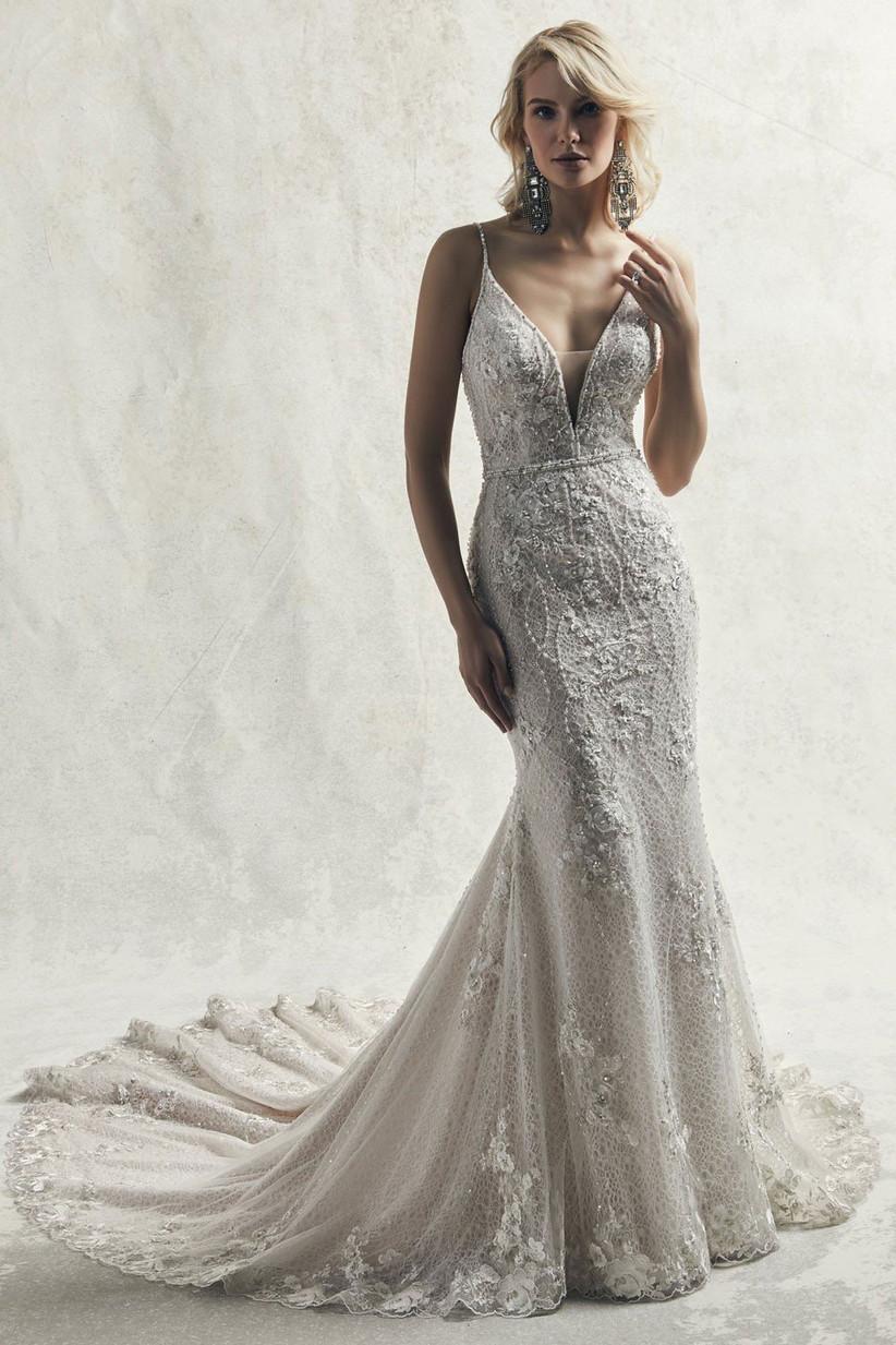 lace-wedding-dresses-8