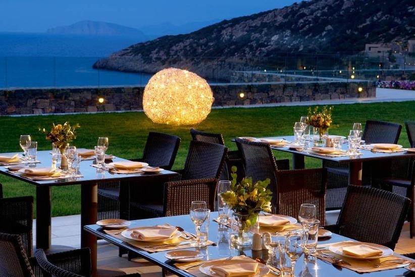 greece-honeymoon-honeymoon-hotels-in-greece-8