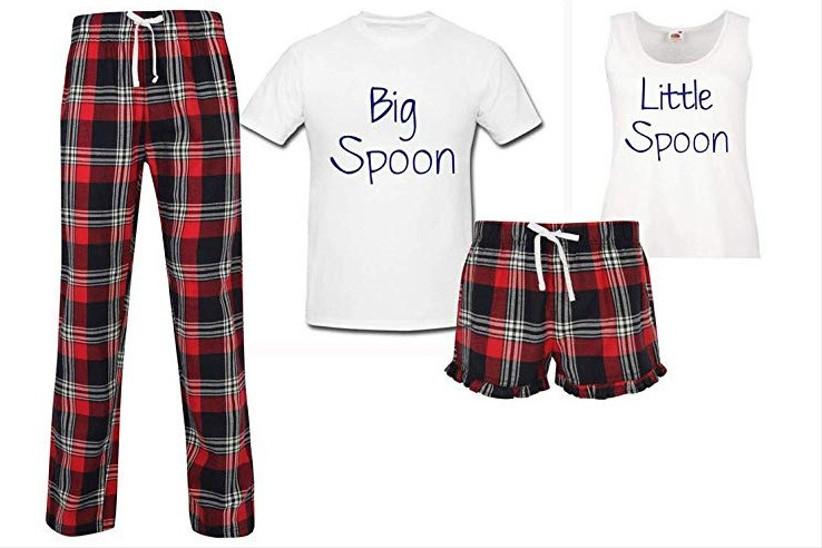 big-spoon-little-spoon-pyjamas