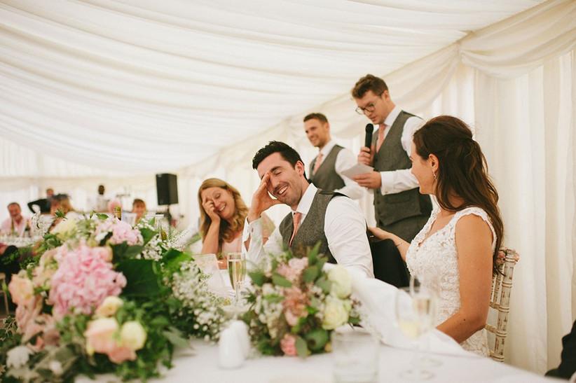 wedding-speech-top-table