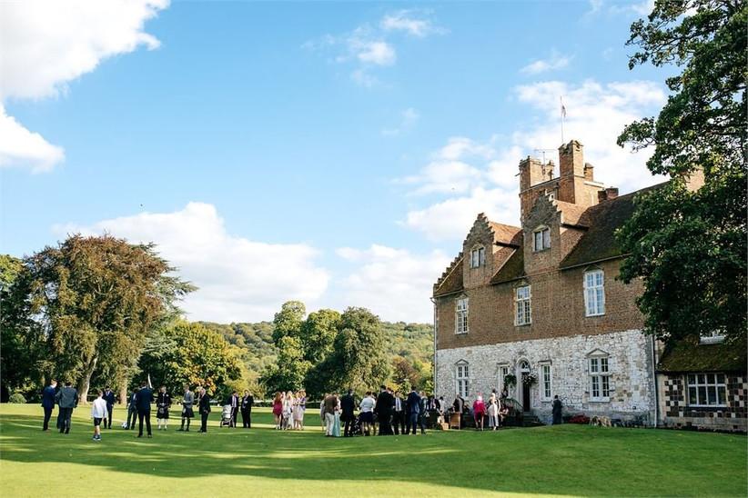 bisham-abbey-sporting-wedding-venue