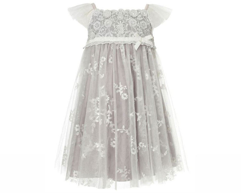 monsoon-grey-flower-girl-outfit