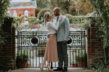 Engagement Photos: 7 Top Tips for Your Engagement Photo Shoot