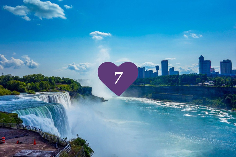 top-10-most-popular-places-to-propose-in-the-world-10