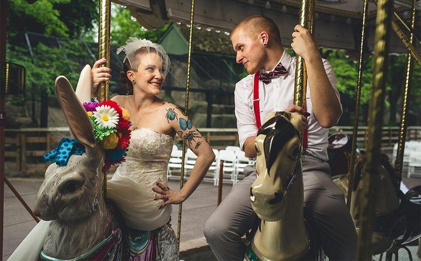 bride-and-groom-tattoos-2