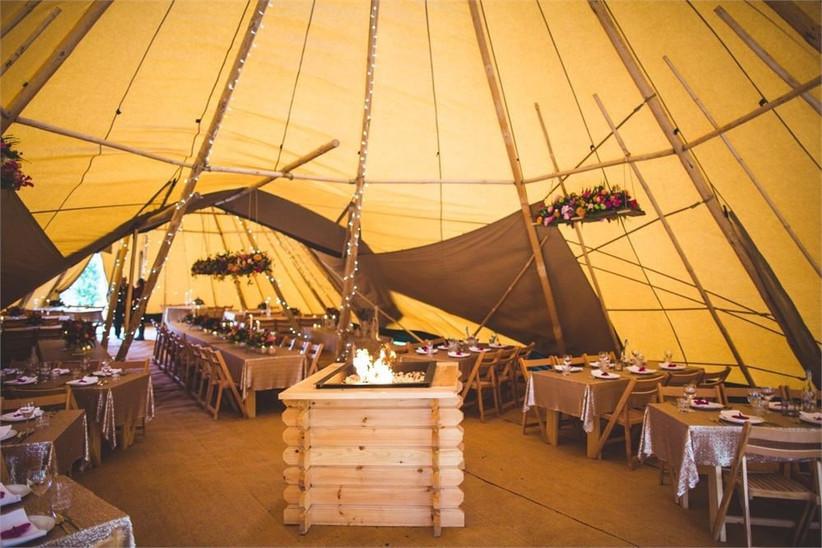 wedding-venue-trends