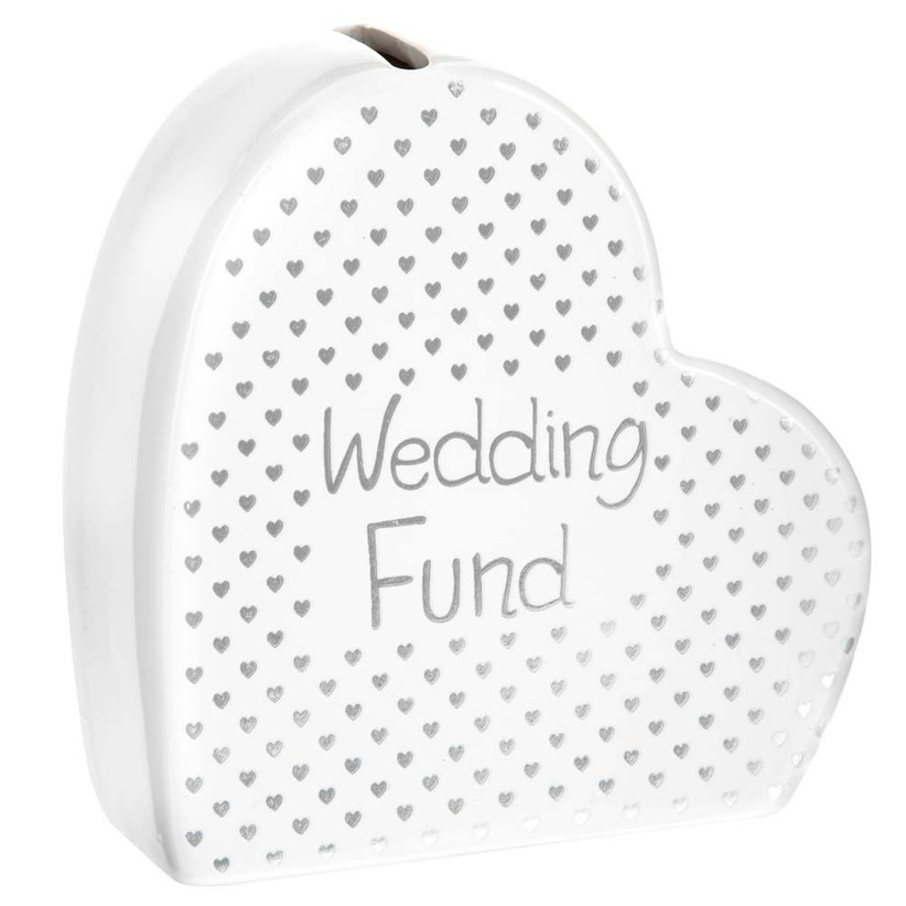 wedding-money-box