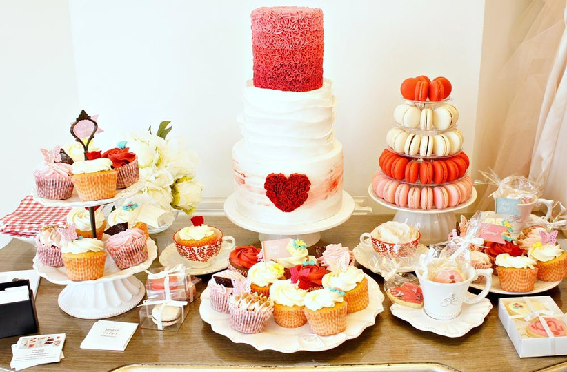 queen-of-hearts-inspired-dessert-table