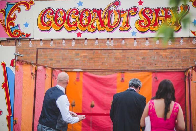 carnival-coconut-shy-2