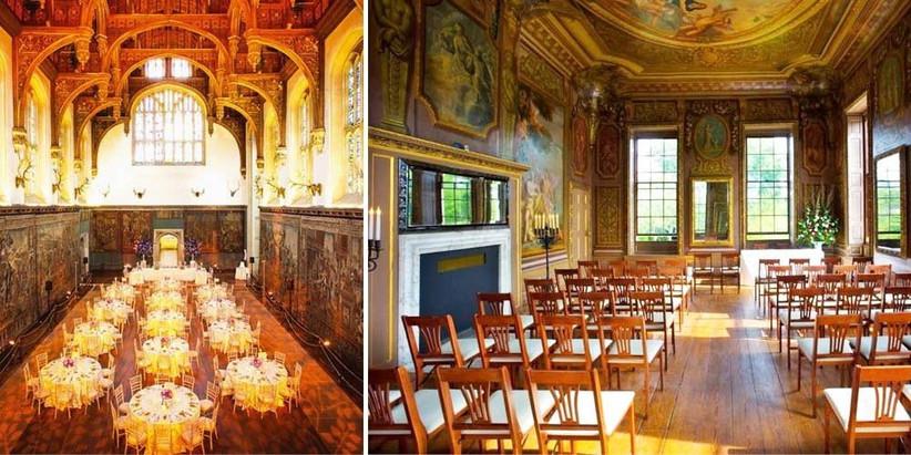 medieval-wedding-reception