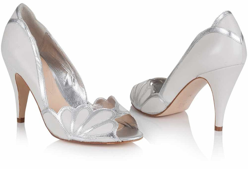 nude-and-silver-rachael-simpson-wedding-shoes
