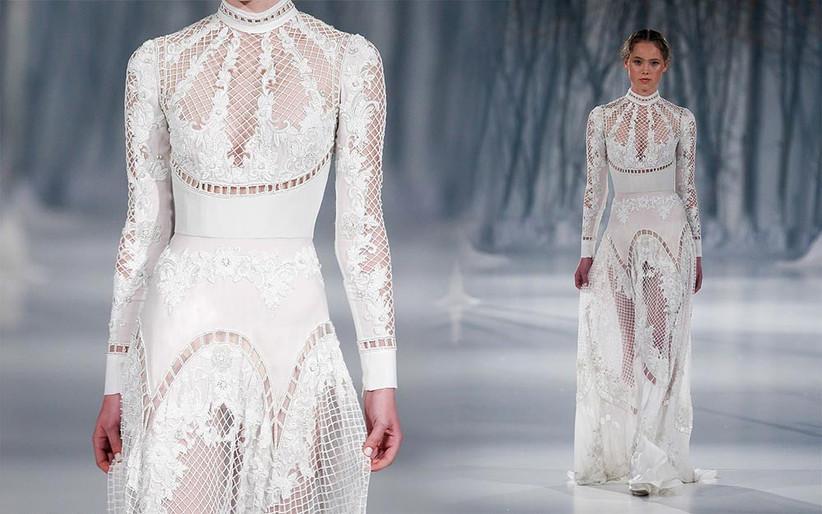 paolo-sebastian-crochet-dress