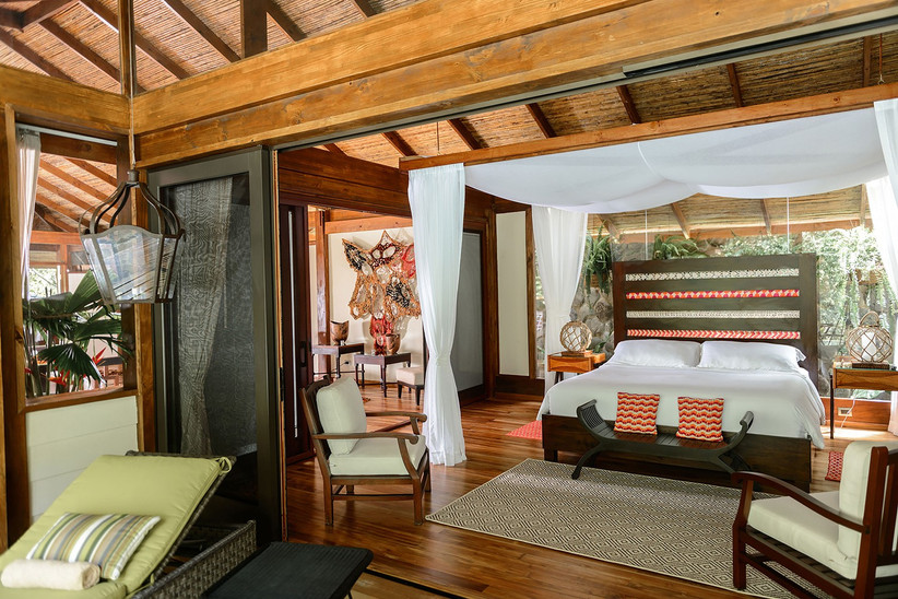 best-honeymoon-hotels-in-the-world-pacuare-lodge-3