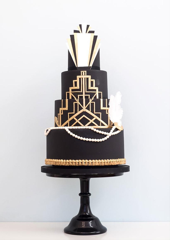 rosalind-miller-art-deco-cake