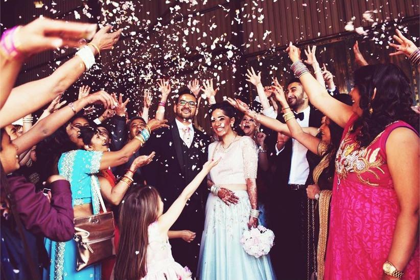 asian-wedding-venues-5