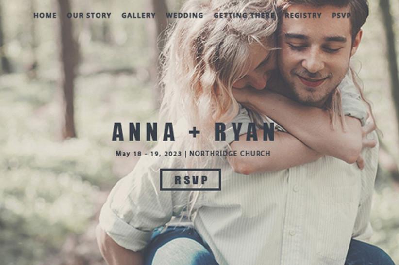 wedding-websites-3