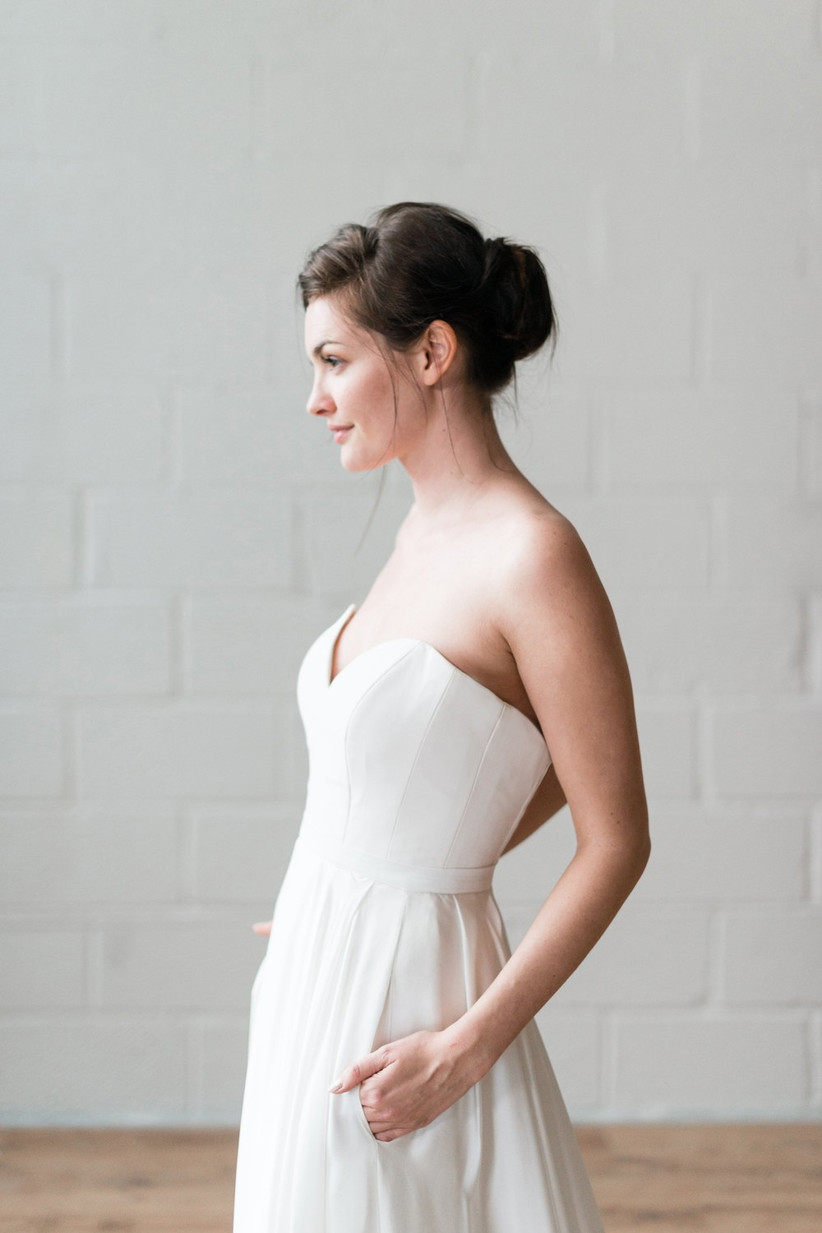 wedding-dresses-with-pockets-18