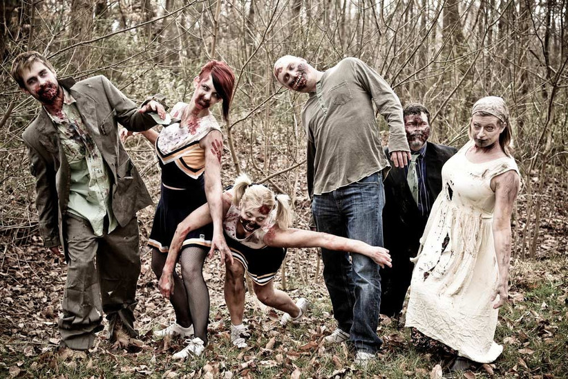 zombie-boot-camp-stag-party-2