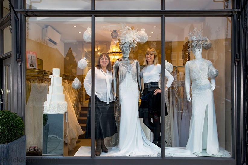 the-best-wedding-dress-shops-in-london-5