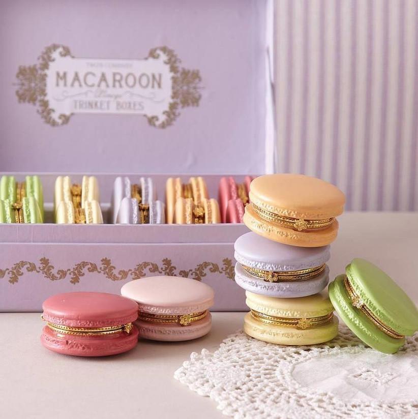 macaron-trinket-boxes