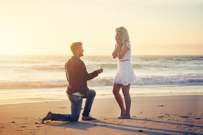 propose-on-holiday