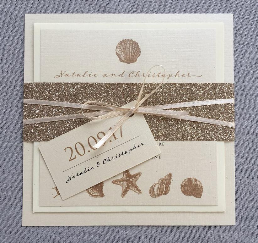 foil-invite-seashell-invites