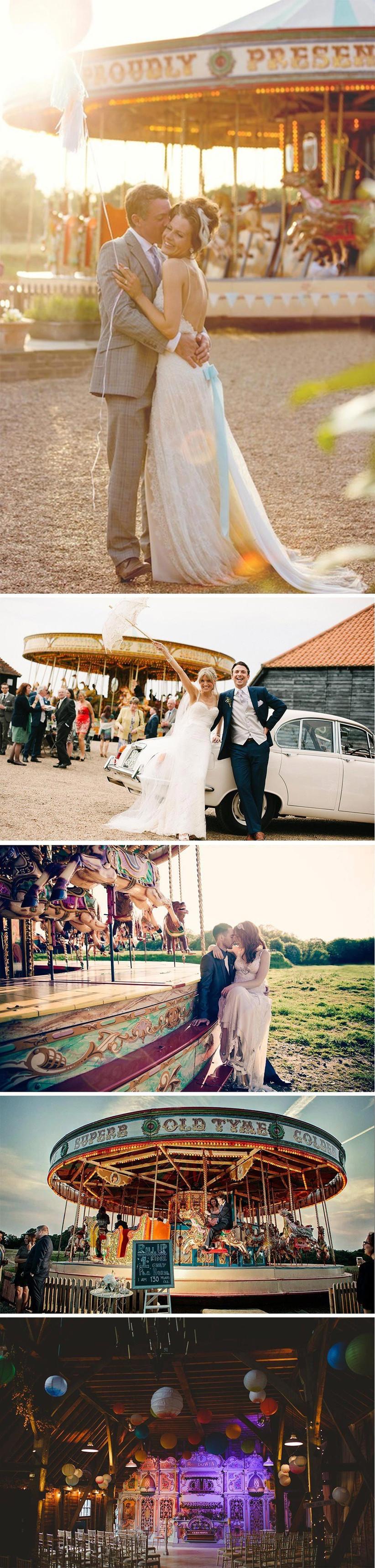 five-fabulous-funfair-wedding-venues-preston-court