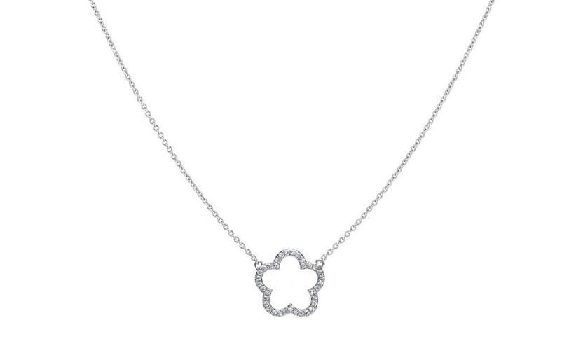 diamond-necklace-from-77-diamonds
