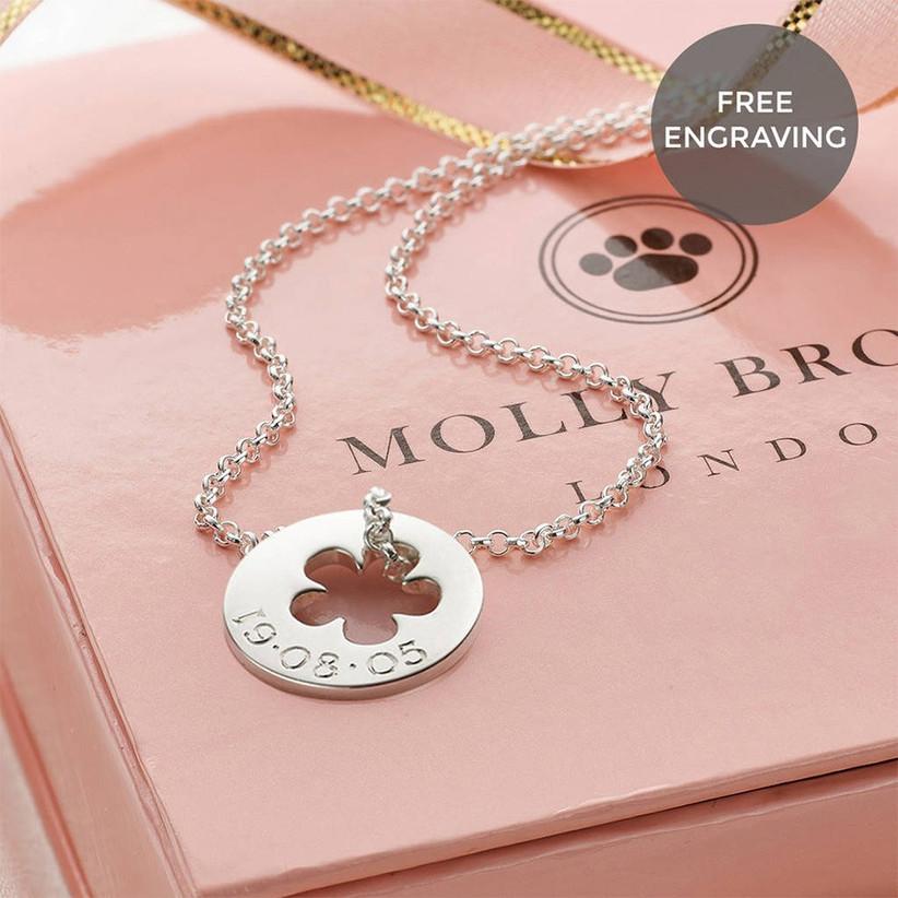 flower-girl-neckalce-gift