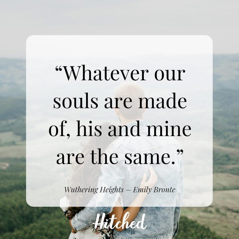 most-romantic-quotes-in-literature-11
