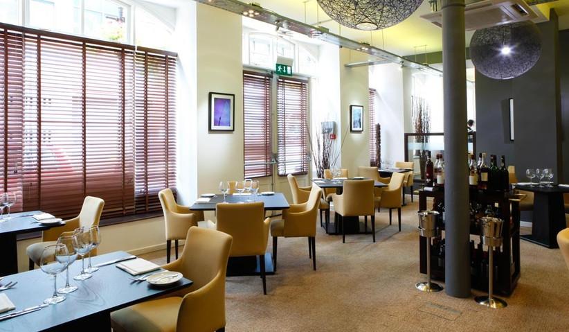 michelin-star-birmingham-restaurant-purnells-2