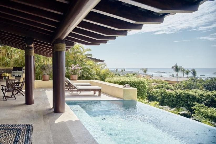 Most Popular Minimoon Destinations Mexico
