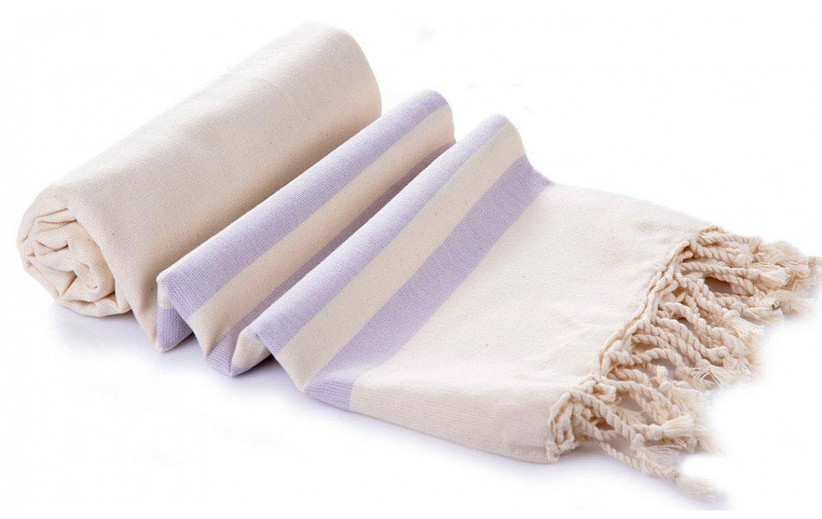 organic-cotton-towel-from-thesultanshammam-on-etsy