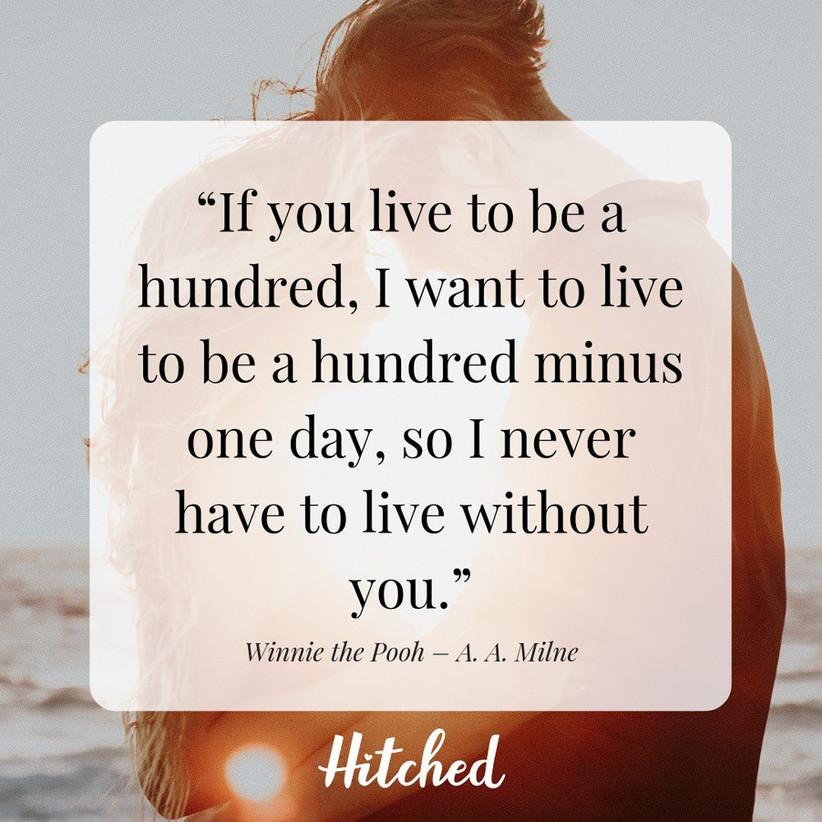 most-romantic-quotes-in-literature-16