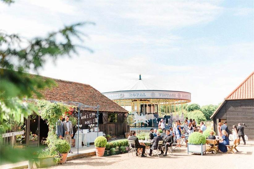 outdoor-wedding-venues-8