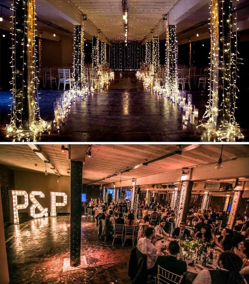 victoria-warehouse-wedding-venue